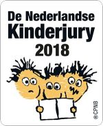 Logo kinderjury 2013 Outline